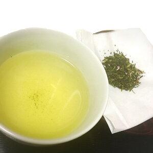 香り緑茶『さくら緑茶』