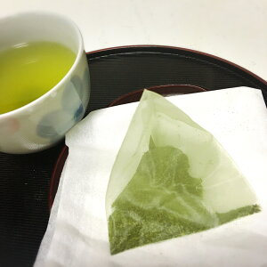 ♪50p♪お得に千円♪