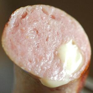 レビューで好評!フランクフルト(カマンベールチーズ入り)120g 冷凍 【RCP】