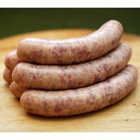 スパイシーイタリアン Spicy Italian 1本入 約100g 冷凍 【RCP】BBQ,バーベキュー,生ソーセージ,sausage,salsiccia