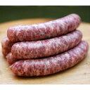 トゥールーズ Toulouse 1本入、約120g 冷凍 【RCP】BBQ,バーベキュー,生ソーセージ,sausage,saucisse