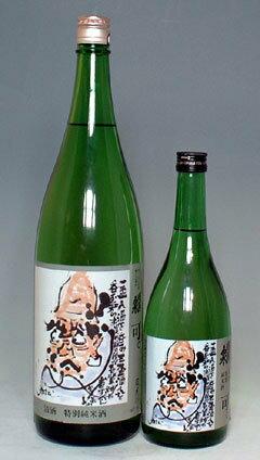 【空は愛知の地酒人気No.1!設楽町の関谷醸造!】蓬莱泉 可(べし) 特別純米 720ml