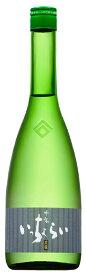 【全国屈指の人気!福井の限定酒!】黒龍 吟醸 いっちょらい 720ml