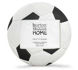 写真立て サッカーのボール
