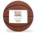 写真立て バスケットボールのボール