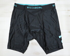 BILLABONG メンズ SOLID UNDER インナー/011490
