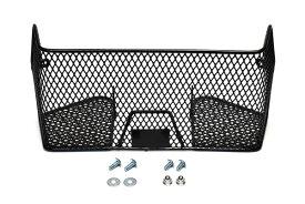 クリッピングポイント製インナーラック適合:スーパーカブ50(キャブ車)