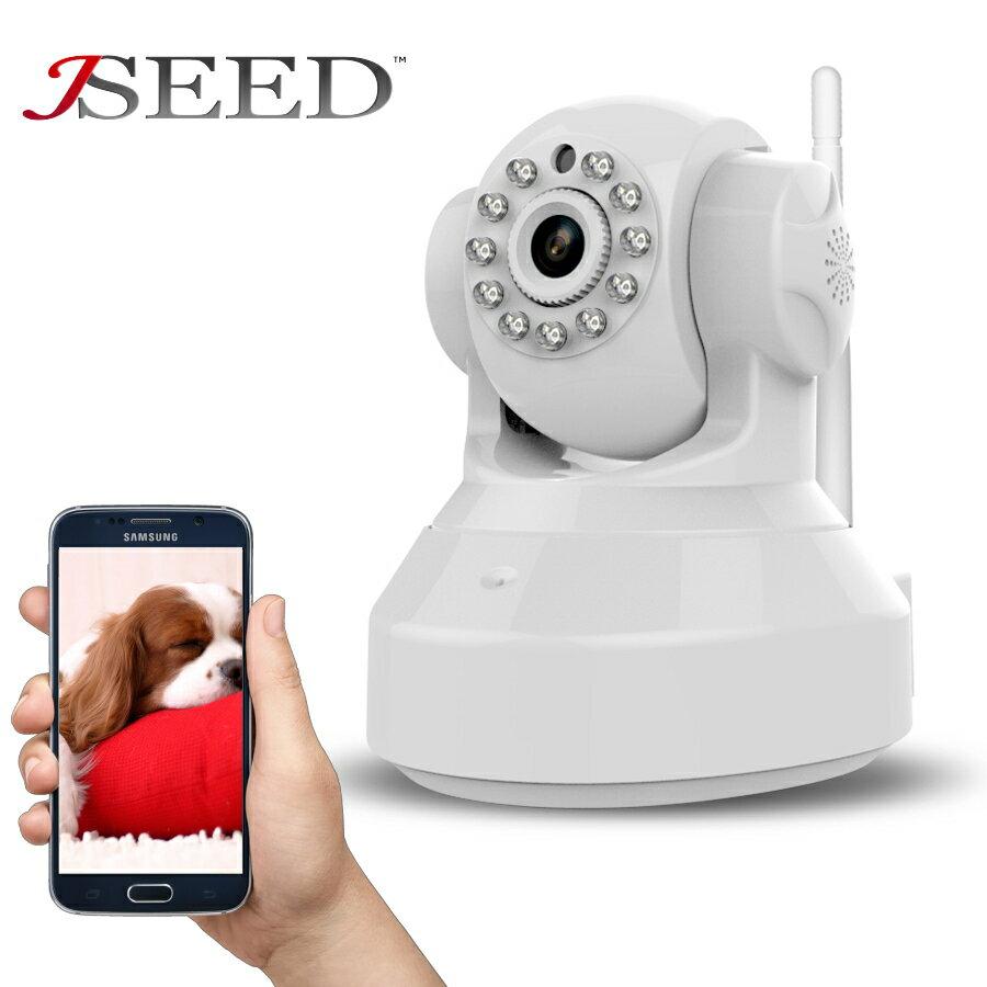 ベビーモニター 防犯カメラ ワイヤレス ペット 留守 留守番 カメラ ベビーカメラ ベビー 出産祝い 赤ちゃん 音声 スマホ 100万画素 Baby06w ペットモニター 監視カメラ 見守り モニター ペット カメラ Wi-Fi ペット用品 技適認証あり JSEED