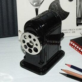 ボストン 鉛筆削り [ レンジャー 55 ] / エグザクト BOSTON pencil sharpener Ranger55 - X-ACTO [輸入 文具 珍しい 文房具 の店 フライハイト Freiheit]