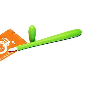 slice セラミック 精密カッター Precison Cutter (ペン型カッター)   便利 安全 スライス おしゃれ プレゼント ギフト ステーショナリー 輸入 文具 珍しい 文房具 の店 フライハイト Freiheit