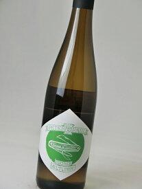 【オーストリア】【白ワイン】ペーター&パウル/グリューナー・ヴェルトリーナー 2016