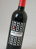 【スペイン】【赤ワイン】デーサ・デ・ルナ/ルナルネアテンプラニーリョ
