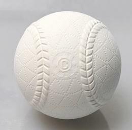 新規格 軟式A B C号練習球/検定落ち(スリケン) ダイワマルエス/1個〜販売!野球用品 軟式ボール 軟球