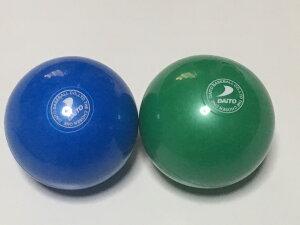 打撃力アップ ダイトベースボール 大谷翔平選手使用サンドボール 1個販売SS-35 350g /SS50 500g 野球 バッティングトレーニング用ボール軟式野球 硬式野球 ソフトボール/硬式練習球/野球
