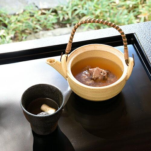 下鴨茶寮 命のお椀ギフト(6個入)