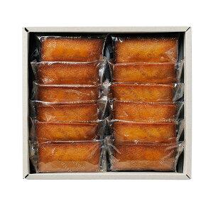 JOUVAUD ジュヴォー フィナンシェ プレーン 12個 送料無料 お菓子 詰め合わせ ギフト スイーツ おしゃれ 焼き菓子 洋菓子 個包装 贈り物 食べ物 プレゼント 贈答用 手土産 内祝い お返し お礼 退