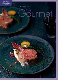best Gourmet(ベストグルメ) グルメカタログギフト saint germain(サンジェルマン) ギフト