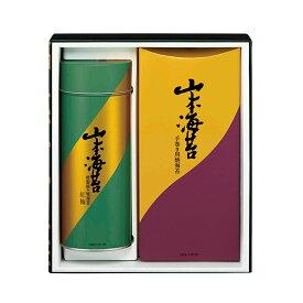山本海苔店 「紅梅」詰合せ30号 (YBK3AH) ギフト