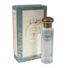 TOCCA (トッカ) トラベルフレグランススプレー 〔ビアンカの香り〕 ギフト