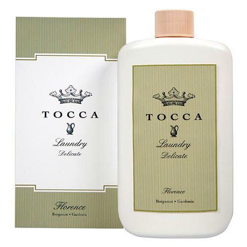 TOCCA (トッカ) ランドリーデリケート〔フローレンスの香り〕<正規輸入品>