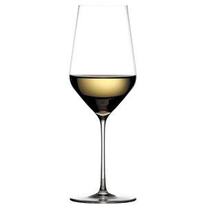 ≪Zalto(ザルト)≫ ホワイトワイン [ギフトBOX入り] お祝い (内祝い 結婚内祝い 出産内祝い 新築内祝い 快気祝い 結婚引き出物 引出物 香典返し お返し ) CONCENT コンセント 結婚祝い 出産祝い