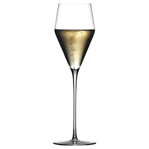≪Zalto(ザルト)≫ シャンパーニュ [ギフトBOX入り] お祝い (内祝い 結婚内祝い 出産内祝い 新築内祝い 快気祝い 結婚引き出物 引出物 香典返し お返し ) CONCENT コンセント 結婚祝い 出産祝い