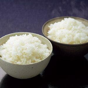 <ANA's FRESH GIFT> 人気ブランド米食べ比べ ※代引きご利用不可商品 /内祝い お歳暮 御歳暮 ギフト