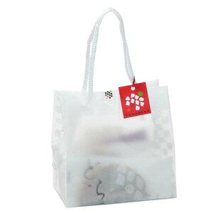 和菓子 ギフト 詰め合わせ KOGANEAN どら 5個 セット スタンドバッグ入り 結婚内祝い 出産内祝い 引き出物 お祝い 内祝い お返し お取り寄せ グルメ プレゼント 贈り物 高級 引出物 手土産 おし