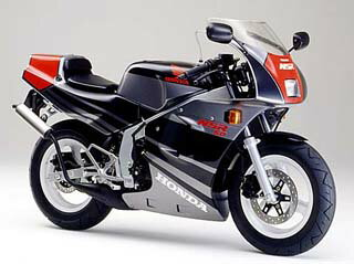 ホンダ NSR50 NSR80 (前期型) 専用ブラックワイヤーセット (STD〜300mmロング)【国産】NEXTDOOR製1992年まで AC06 HC06 3本スポークホイール