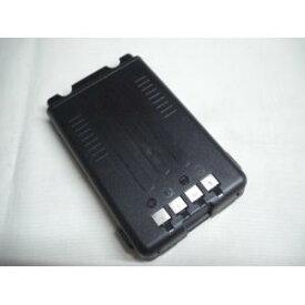 アルインコ EBP-98 (EBP98) リチウムイオン充電池パック(7.2V 2200mAh)【対応】DJ-DPS70【入荷】