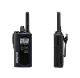 ケンウッド TPZ-D510(TPZD510) ケンウッド2W簡易デジタル機