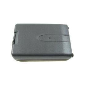 ケンウッド BT-15 (BT15) バッテリーケース【ゆ】【生産終了・在庫限り】