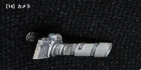 ネクタイピン ファッション タイバー 日本製 カメラ おもしろ ユニーク リアル ギフト プレゼント 就職祝 誕生日 バレンタイン クリスマス