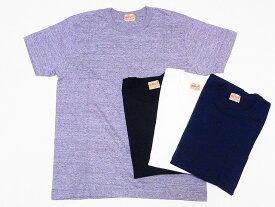 Whitesville[ホワイツヴィル] ポケットTシャツ WV77516 無地 Tシャツ ポケT 14/- S/S POCKET T-SHIRT 【RCP】