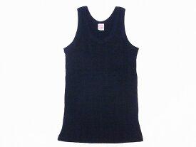 Dry Bones[ドライボーンズ] タンクトップ DC-653 Athletic Shirt (BLACK)