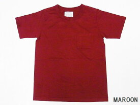 FULLCOUNT[フルカウント] Tシャツ ベーシック ポケットT 無地 5805P ポケットTシャツ BASIC POCKET TEE 【RCP】