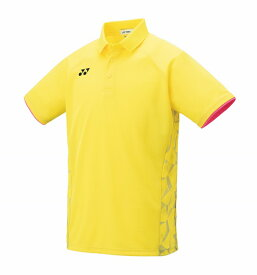 YONEX テニスウェア メンズゲームシャツ(フィットスタイル) 10298(279)