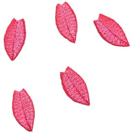 学生服 特攻服 応援団用ワッペン ワッペン 学ラン/短ラン/ボンタン用 桜 桜吹雪