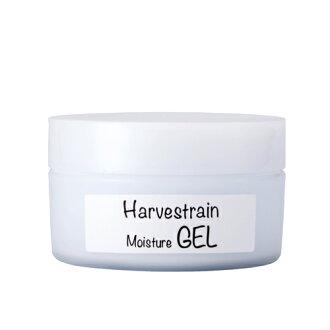 Doctor products harvest rain moist in gel