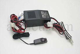 CL705 オーディオ 無線機 電源 配線 ノイズフィルター REVEX TB200R キャンカー デコトラ ダンプ 軽トラ 自作 キャンピングカー 車中泊 ハイエース ジムニー エブリー
