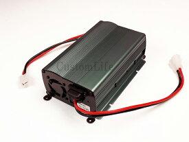 CL3052 DCDC NEW アップバーター 50W 無線機 対応 CP-741 安定供給 13.8V ハイパワー MAX出力 32A フルパワー 最大出力 アイドリングストップ車に有効