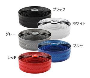 Lizard Skins DSP 3.2 BAR TAPE ( バーテープ ) リザードスキンズ SS02P02dec12