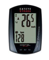 CATEYECC-RD420DW