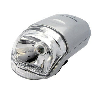 Panasonic SKL-098S Silver (for battery-operated vacuum bulb lights) Panasonic cycle tech SKL098S bean ball sport light (SANYO old part No.: LK-K215A LKK215A) Sanyo SANYO Electric