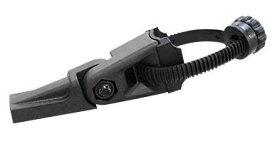 CATEYE #534-2430 SP-13 フレックスタイトブラケット 適応モデル: HL-EL460RC-REAR VOLT50 ( セーフティライト用スペアパーツ ) キャットアイ SP13 5342430