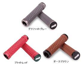 ODI VANS オーディーアイ バンズ Lock-On Bonus Grip Limited Color Edition グリップ+スナップキャップ ロックオン ボーナスグリップ リミテッドエディション 自転車