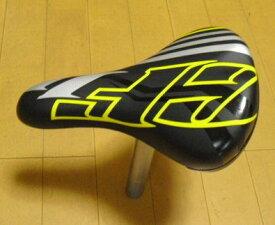 BRIDGESTONE ブリヂストン サドル クロスファイヤージュニア CF47T5用 補修部品 13CFJ 1600007 自転車 サイクリング 自転車用パーツ サイクルパーツ