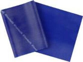 ディーエム セラバンド TBB-4 ワンカットサイズ 12.5cmx2m カラー:ブルー 強度:エクストラヘビー 1ヶ入 (フィットネス用品) D&M ディーアンドエム Thera-Band TBB4