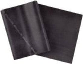 ディーエム セラバンド TBB-5 ワンカットサイズ 12.5cmx2m カラー:ブラック 強度:スペシャルヘビー 1ヶ入 (フィットネス用品) D&M ディーアンドエム Thera-Band TBB5