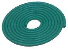ディーエム セラチューブ TTB-13 ワンカットサイズ φ8.1mmx3m カラー:グリーン 強度:ヘビー 1ヶ入 (フィットネス用品) D&M ディーアンドエム Thera-Tube TTB13 Thera-Band セラバンド